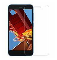 Защитное стекло 2.5D для Xiaomi Redmi Go (Screen Protector 0,3 мм)