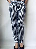 a072b54fedc3c3b Батальные летние штаны N°17 П/1 (чёрная), цена 140 грн., купить в ...
