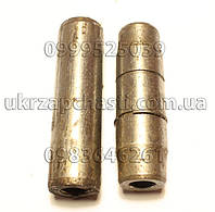Втулка направляющая клапана ГАЗ-53,3307