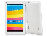 Четырехядерный планшет Cube U25GT s. GPS. IPS 1024x600. Качественный планшет на гарантии. Код: КТМТ284