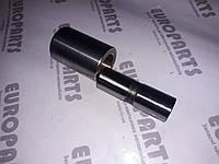 Втулка рессоры задняя, палец  ASTRA HD8 [4x2/4x4/6x4/6x6/8x4] 720231 Errevi 183537, фото 1