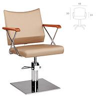 Парикмахерское кресло Roma, фото 1