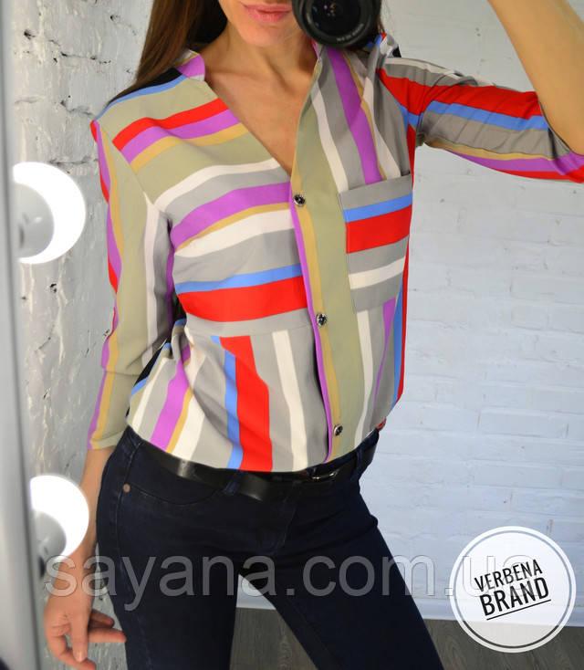 женская блуза интернет