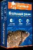 FishHook (Фишхук) - активатор клева