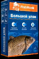 FishHook (Фишхук) - активатор клева, фото 1