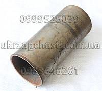 Гильза поршневая ГАЗ-52