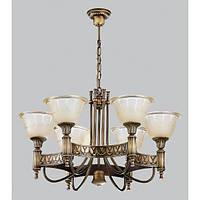 Подвесной светильник Jupiter Fryderyk 791 FR6