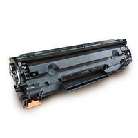 Восстановление картриджей HP CE285A (№85А) для принтеров HP LJ P1102/ 1102W