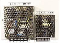 Модуль BK-SPS 24V/1,1A  (5V/3A)