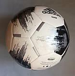 Мяч футбольный Adidas Team Glider CZ2230 (размер 5), фото 7