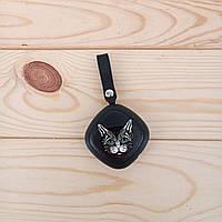 Аксесуар для телефону Gucci : кабель USB (Micro/iPhone) _ брелок Micro USB