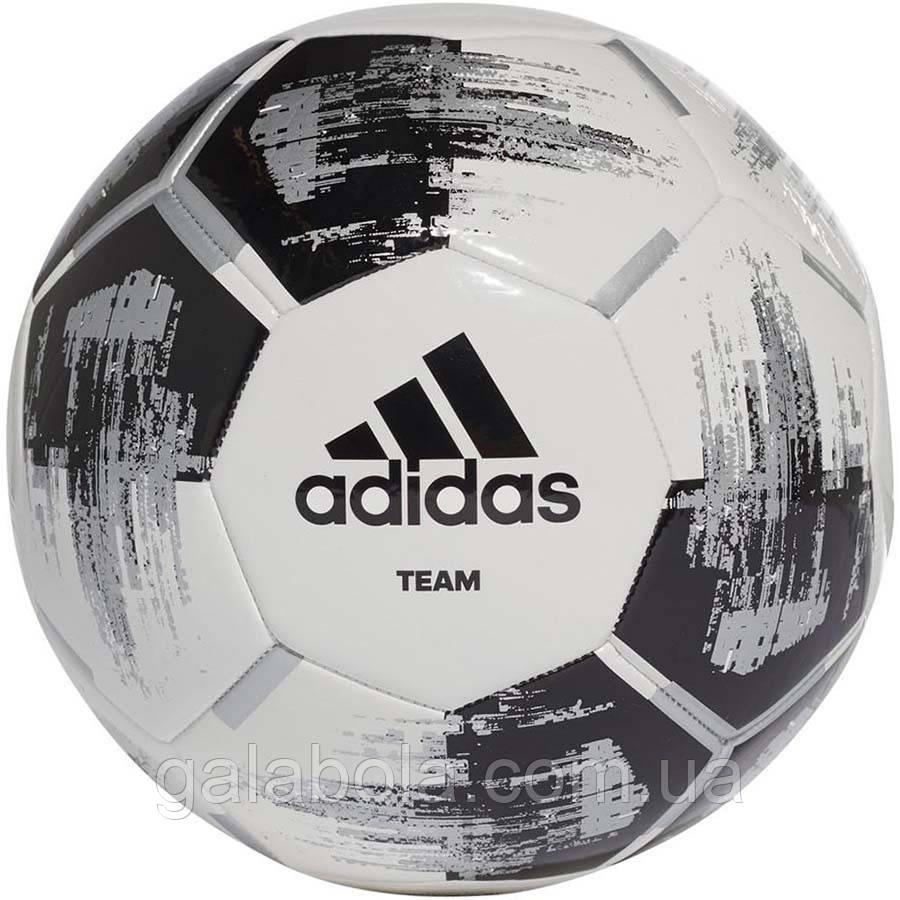 Мяч футбольный ADIDAS TEAM GLIDER CZ2230 (размер 4)