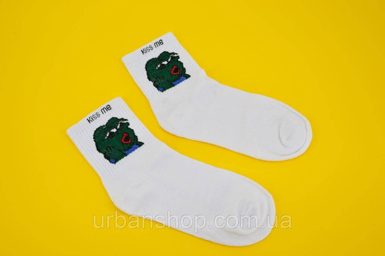 Шкарпетки .
