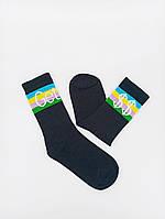 Шкарпетки Get
