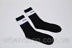 Шкарпетки Vetements .