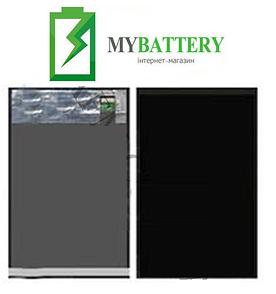 Дисплей (LCD) Asus ME176 MeMO Pad 7/ME375/FE375/Nomi C070020 Corsa Pro 7 3G