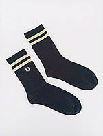 Шкарпетки Fred Perry .