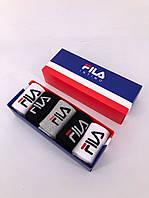 Шкарпетки FILA - набір