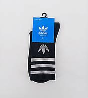 Шкарпетки Adidas .