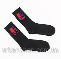 Шкарпетки Pepsi Pepsi