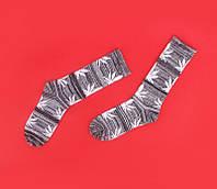 Шкарпетки HUF HUF