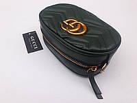 Поясна сумка Gucci Gucci