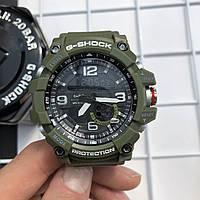 Годинник G - Shock G - Shock