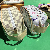 Сумка Louis Vuitton Louis Vuitton 1