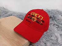 Кепка Gucci Gucci, фото 1
