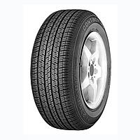 Шины Continental Conti4x4Contact 215/75 R16 107H XL