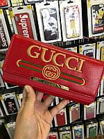 Гаманець Gucci Gucci