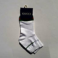 Шкарпетки Gucci Gucci