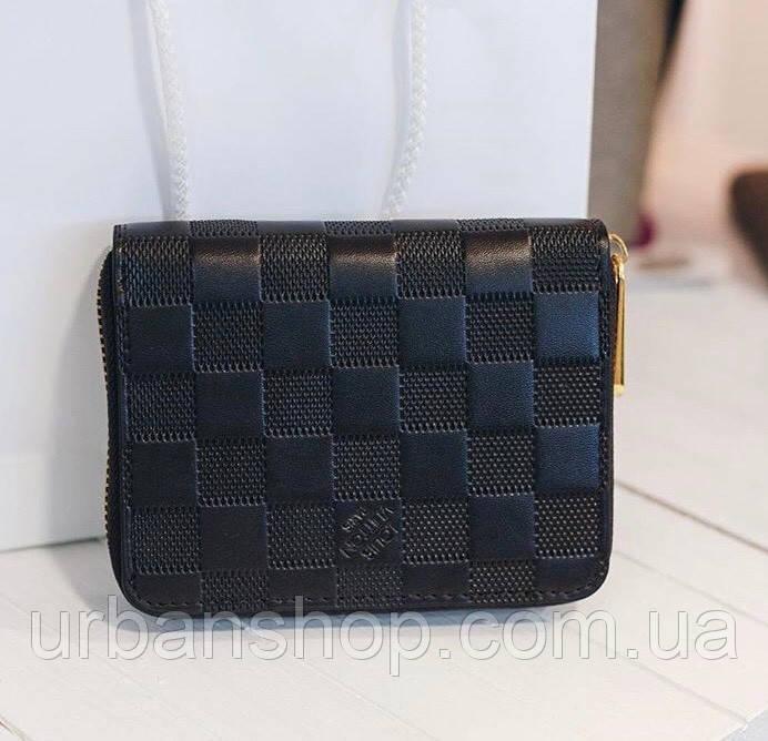 Гаманець Louis Vuitton Louis Vuitton