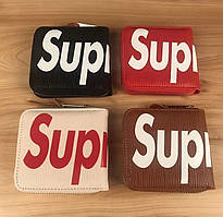 Гаманець Supreme Supreme Brown
