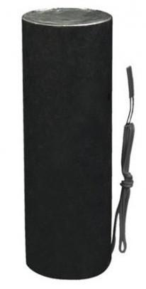 Фонтан сценический холодный 3 м, 30 с MF00-103