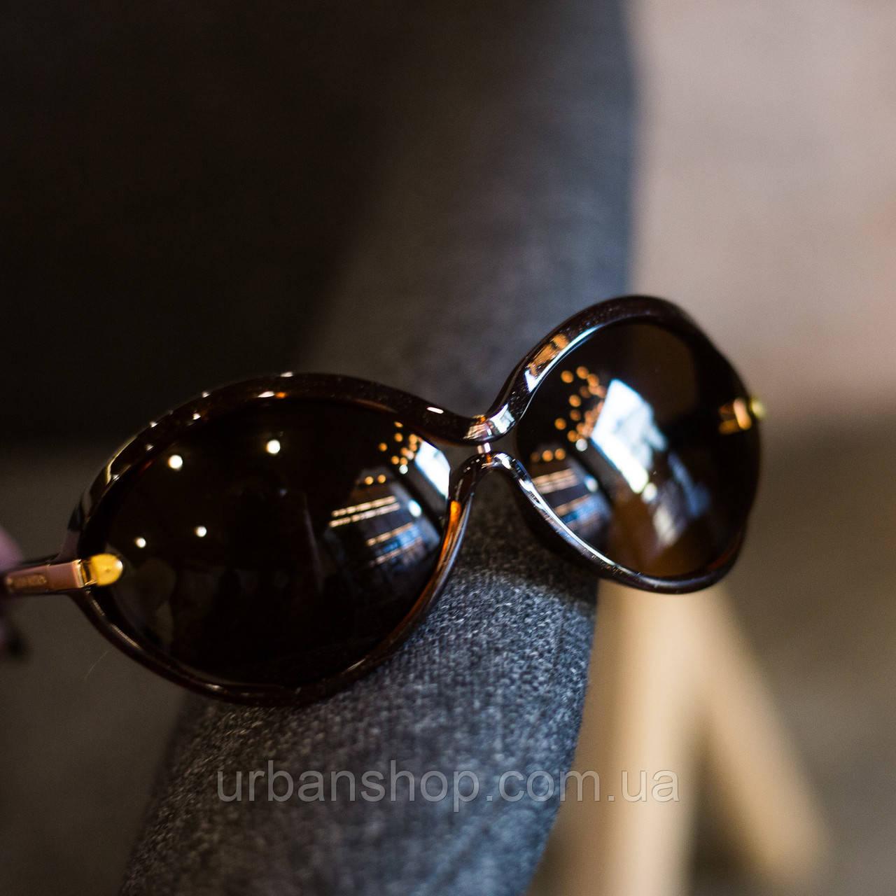Окуляри Louis Vuitton Louis Vuitton