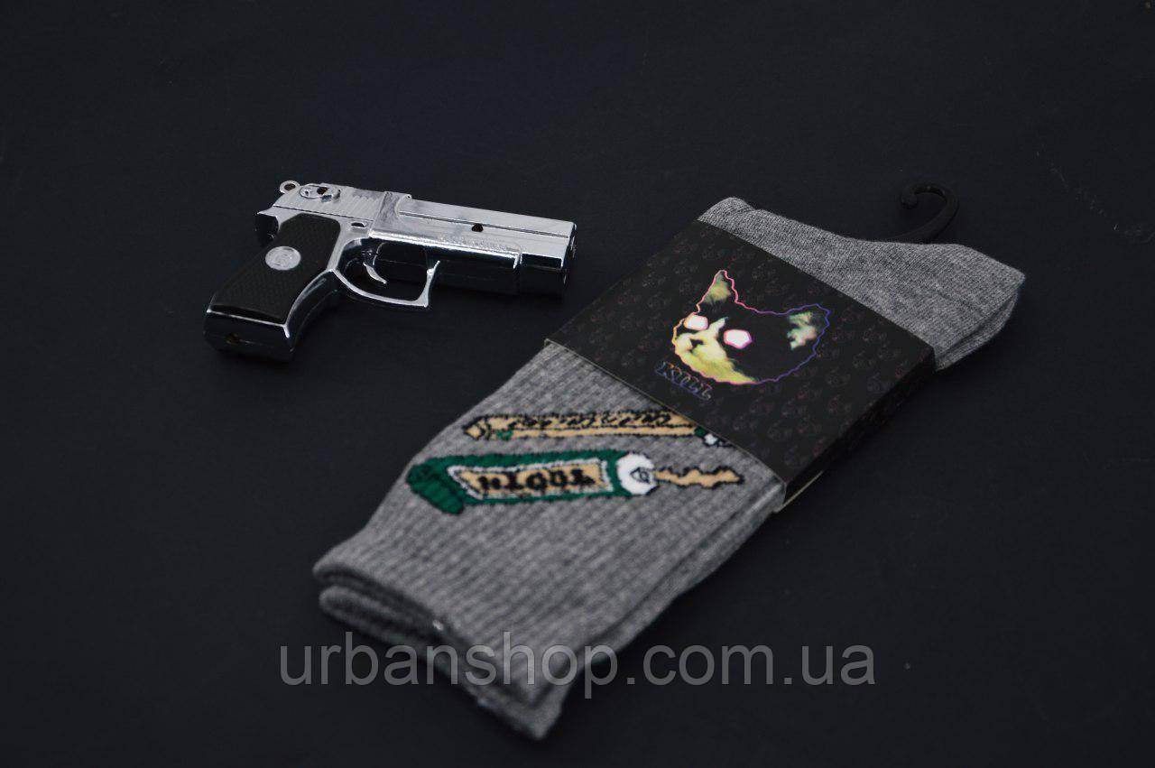 Шкарпетки OFWGKTA Ofwgkta
