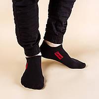 Шкарпетки Supreme Supreme