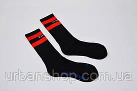 Шкарпетки Vetements Vetements
