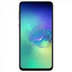 Смартфон Samsung G970FD Galaxy S10 E 6/128GB Green
