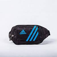 Поясна сумка Adidas Adidas