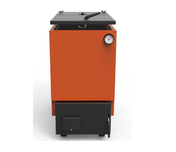 Шахтные бытовые водогрейные котлы  РЕТРА-6М 10 кВт ( RETRA )