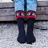 Шкарпетки Bape Bape