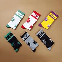 Шкарпетки DGK DGK Stay 6