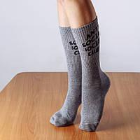 Шкарпетки ASSC ASSC