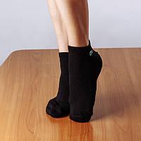 Шкарпетки Lacoste Lacoste