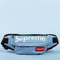 Поясна сумка Supreme Supreme