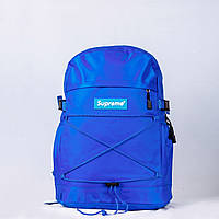 Рюкзак Supreme Рюкзак Supreme Blue
