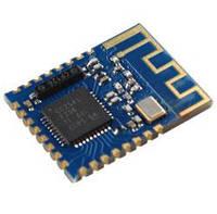 Модуль Bluetooth CC2541 JDY-08 4.0 BLE