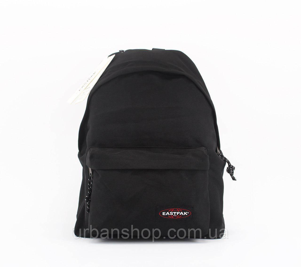 Рюкзак EASTPAK Black